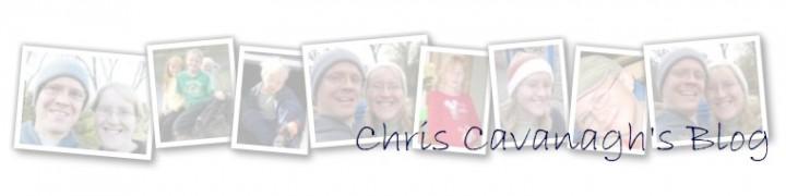 A Real WPF WebBrowser | Chris Cavanagh's Blog